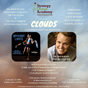 Synergy Dance Academy Company Showcase Benefit 2018