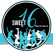 Veria Video In Association With The Colorado School of Dance in Parker, CO presents Sweet 16 on DVD & Blu-ray Disc as performed on Friday, May 31, 2019 at 7:00 p.m.